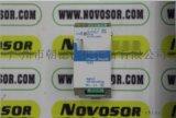ADELSYSTEM電源FLEX9024B