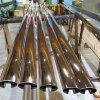 钛金不锈钢管,彩色201钛金不锈钢管