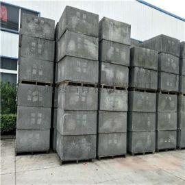 品牌厂家供应改性匀质板设备 水泥基匀质聚苯板设备