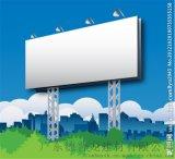 广西哪里可以定制氟碳铝单板外墙【雨棚铝单板】