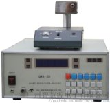 石英钟表测试仪QWA-3B(生产厂家)