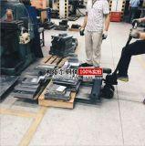 模具钢材板材圆棒热处理加工 真空退火 降低硬度