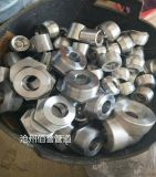 承插支管台厂商供货 不锈钢304材质支管台