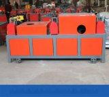 岳陽廠家供應建築鋼筋鋼管除鏽一體機