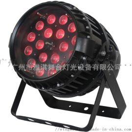 18x10W LED防水染色帕灯
