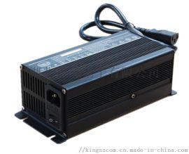 电动车充电器工厂可提供OEM服务