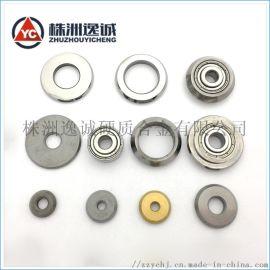 硬质合金 专业瓷砖刀轮