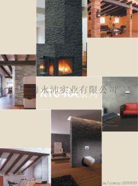 KTC-KA系列装饰水泥板专业提供