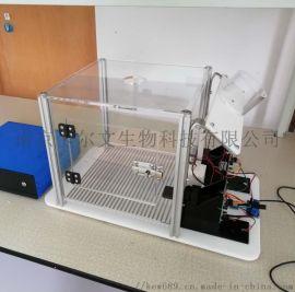 KW-SJN 大鼠斯金纳箱实验系统