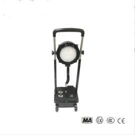 【移动型号】SW2600尚为同款防爆泛光工作灯