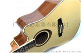 南充民谣吉他代理 四川吉他代理加盟 南充琴行乐器