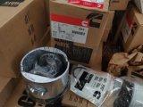 康明斯QSB4.5维修套包 大修全车垫片