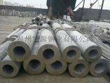 酸洗表面TP304L不锈钢管 可以抛光