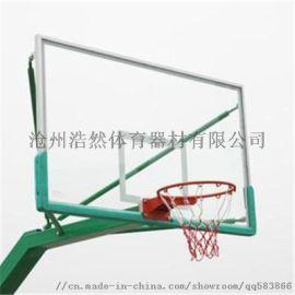 防爆玻璃篮板厂家指导参数