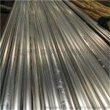 A269标准TP316L卫生级不锈钢管三大特点