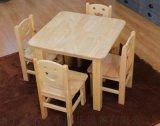 南宁定做幼儿家具 幼儿园桌椅柜子 大风车游乐设备