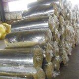 厂家供应A级防火离心玻璃棉卷毡 保温/隔热材料
