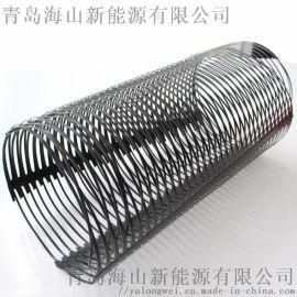 厂家直销塑料格栅 ,单向格栅,复合格栅专业生产十年