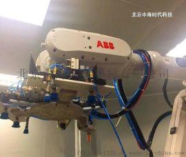 常压等离子发生器表面活化清洗处理机