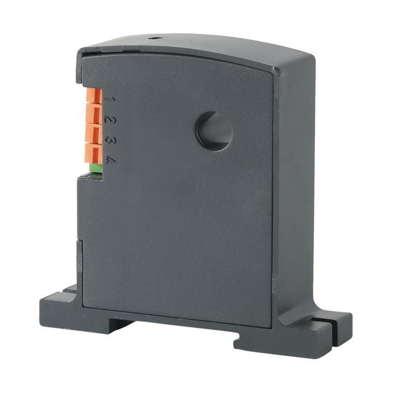 安科瑞厂家 穿线电流互感器 BA05-AI/I