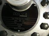 哈威R9.8-9.8-9.8-9.8A柱塞泵