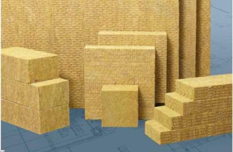 安阳岩棉复合板 硅质聚苯板 聚合物聚苯板 生产工艺