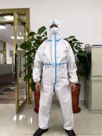 防护服复合膜口罩用pp无纺布透气膜