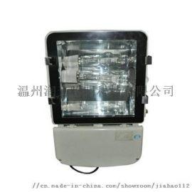 海洋王NTC9230高效中功率投光灯