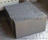 EDM-2石墨板块,EDM-C200进口石墨用途