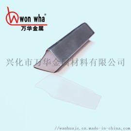 青山303f不锈钢异型钢不锈钢钢板价格可定制