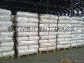 生产销售及回收各种型号二氧化硅