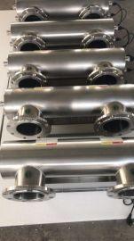 山东紫外线消毒器水处理设备生产厂家