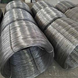 冷拔低碳钢丝和冷轧带肋钢筋,550MPa