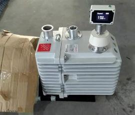 实验室真空泵维修 手套箱真空泵维修 新华过氧化氢等离子真空泵维修