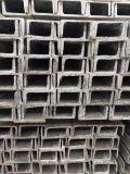 熱鍍鋅國標槽鋼 湖南江蘇國強10#槽鋼