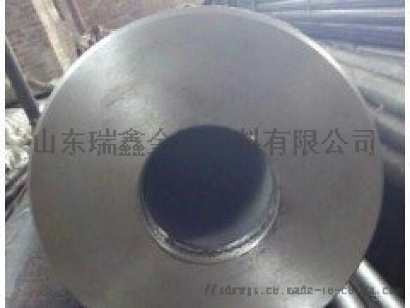 无缝钢管402×70现货