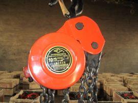 油罐葫芦 焊罐葫芦 上海沪工群吊电动葫芦 脱硫塔专用电动葫芦 储罐焊接电动葫芦 钢板仓专用电动葫芦