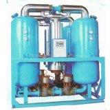 供应350立方吸附式干燥机 400立方吸附式干燥机