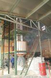 廠家直銷新美、垂直圓泡發泡機、聚氨酯泡綿發泡機