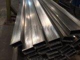 朔州不鏽鋼工業焊管, 現貨拉絲不鏽鋼管, 大口徑304不鏽鋼管(建築裝飾)