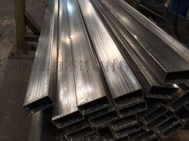 朔州不锈钢工业焊管, 现货拉丝不锈钢管, 大口径304不锈钢管(建筑装饰)