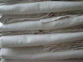 专业生产供应羊毛毡 工业用羊毛毡 细白羊毛毡 **羊毛毡