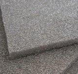 特殊多孔泡沫鐵鎳鉻 多孔泡沫金屬酮