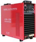 LGK7-200等离子切割机(数控专用电源)