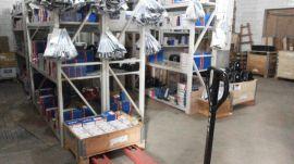 SKF轴承4207 ATN9双列深沟球轴承