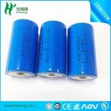 26500-9ah電池 圓柱鋰電池廠家
