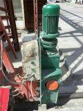 龙门吊行车电动夹轨器 起重机防风刹车装置