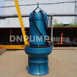 大型抽水泵生产厂家
