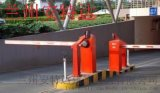 不鏽鋼電動旗杆廠家供應新疆、甘肅、青海