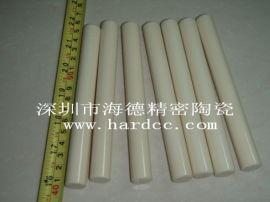 生产加工陶瓷发热棒 氧化铝陶瓷棒